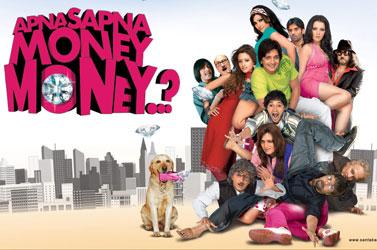 APNA-SAPNA-MONEY-MIONEY