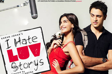 I-HATE-IOVE-STORIES