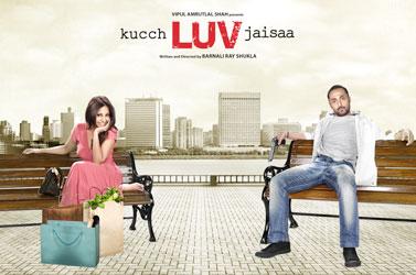 KUCH-LOVE-JAISA