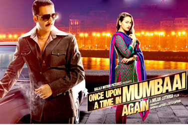ONCE-UPON-A-TIME-IN-MUMBAAI-AGAIN