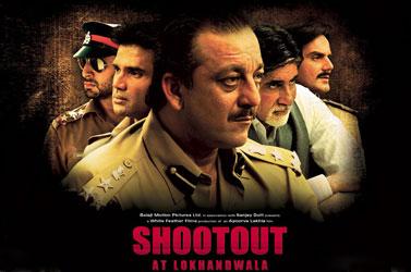 SHOOT-OUT-AT-LOKHANDWALA