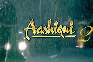 aashiqui2