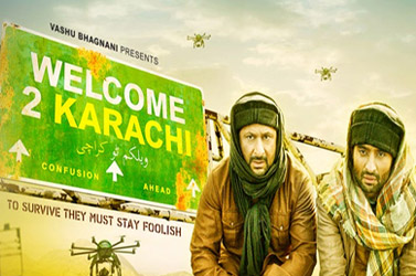 Welcome-to-Kashmir