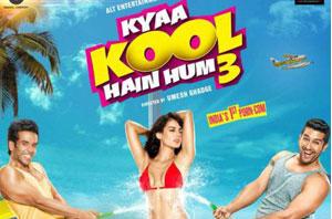 Kya--Kool-Hain-Hum-3