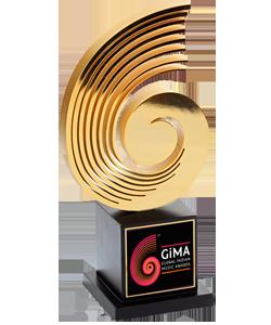 gima_award