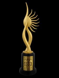 iifa_award