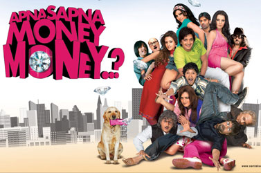 APNA-SAPNA-MONEY-MIONEY