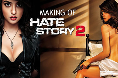 HATE-STORY-2