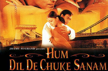 HUM-DIL-DE-CHUKE-SANAM