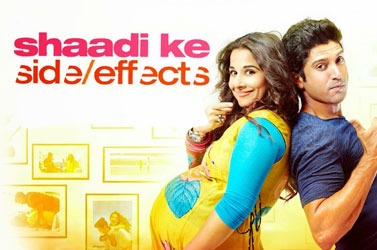 SHAADI-KE-SIDE-EFFECTS