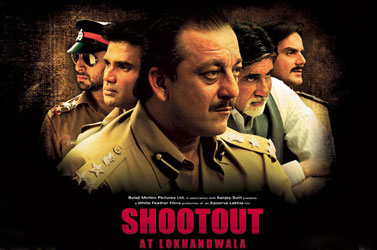 SHOOT-OUT-AT-LOKHANDWALA