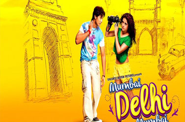 mumbai_delhi_mumbai