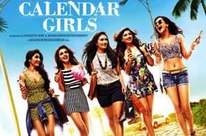 Calendar-Girls