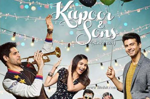 Kapoor-&-Sons