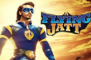 flying-jatt