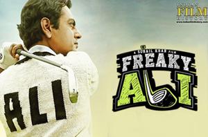 freaky-ali