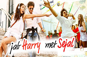 Jab-Harry-Met-Sejal-