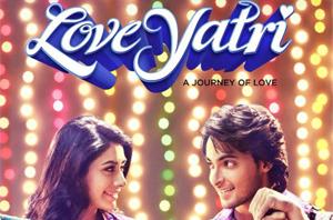 love-yatri